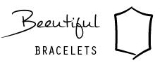 beeutiful-bracelets