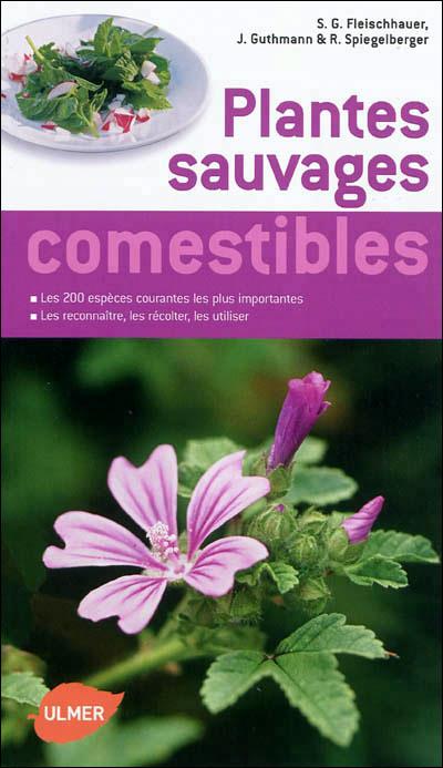 Guide-des-plantes-sauvages-comestibles