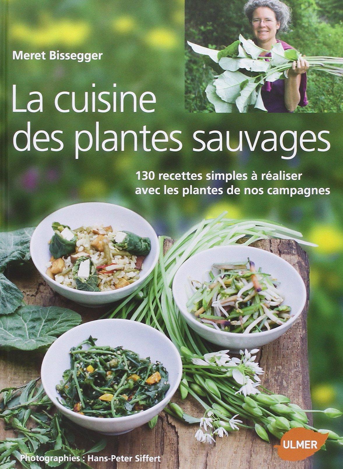 la-cuisine-des-plantes-sauvages