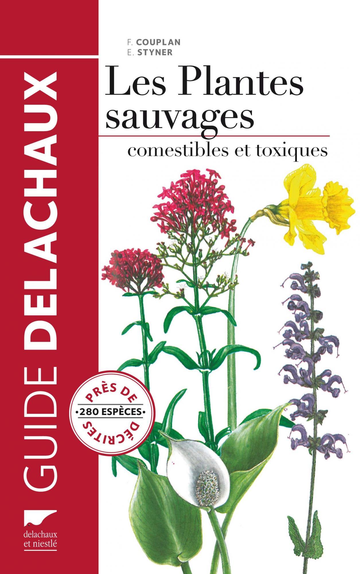 plantes-sauvages-comestibles-et-toxiques