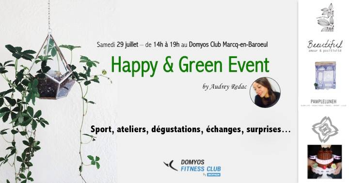 happy-and-green-event