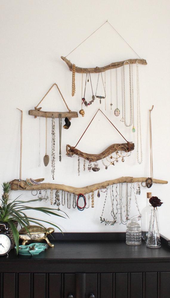 deco-naturelle-porte-bijoux